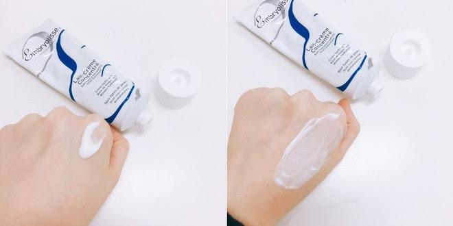 Bí quyết cho lớp makeup căng mịn, bóng mượt của Phạm Băng Băng nằm ở loại kem dưỡng đa năng vô cùng phổ biến - Ảnh 9.