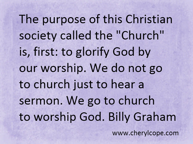 Worship Quotes And Scriptures Cheryl Cope