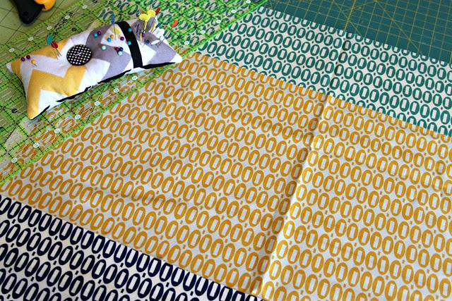 cut skirt fabrics