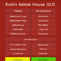 Xydia New Roblox Ninja Legends Op Gui Hack 2020 Still - Best Free Roblox Script Executor Cheat In Ro Ghoul Roblox