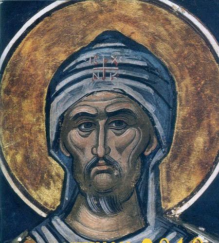 http://www.agioskosmas.gr/images/281_AgiosEfraimSyros.jpg