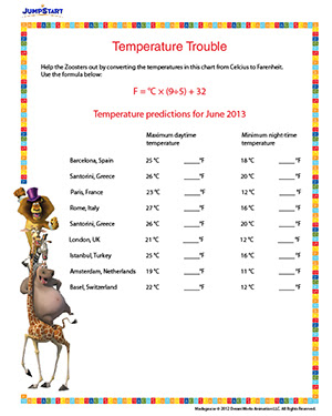 weather worksheet NEW 667 WEATHER