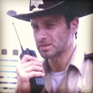 The Walking Dead Episode7