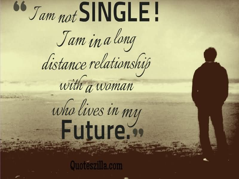 50 Fiery Single Quotes To Help You Enjoy Your Status