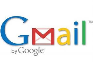 Gmail mantém usuários conectados. (Foto: Reprodução)