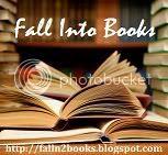 Fall Into Books