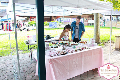 Crows Nest Markets-5