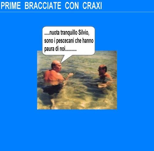 1 PRIME BRACCIATE.jpg