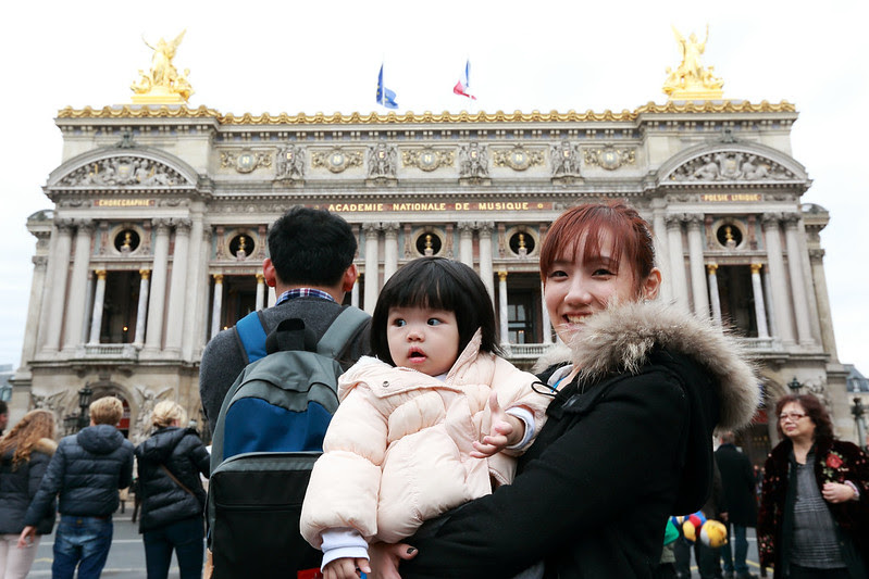2012Paris day 8_216