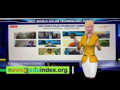 World Solar Technology Summit WSTS