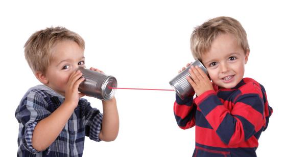 http://www.google.gr/imgres?imgurl=http://samluce.com/wp-content/uploads/2013/10/boys-speaking-resized-600.png&imgrefurl=http://samluce.com/2013/10/3-surprising-things-prepare-speak-kids/&h=307&w=558&tbnid=RqDaHToOwXJmwM:&zoom=1&docid=_pZCFNhHHUF4hM&ei=ssoSVeH0EJHYat3JgRA&tbm=isch&ved=0CCQQMygGMAY