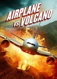 Airplane vs Volcano online videa néz teljes filmek alcim 2014