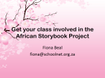 FionaBeal_The_African_Storybook_project
