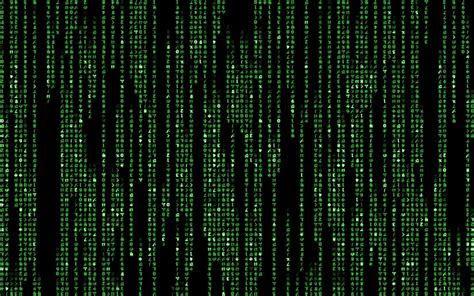 Matrix Screensaver Windows 7