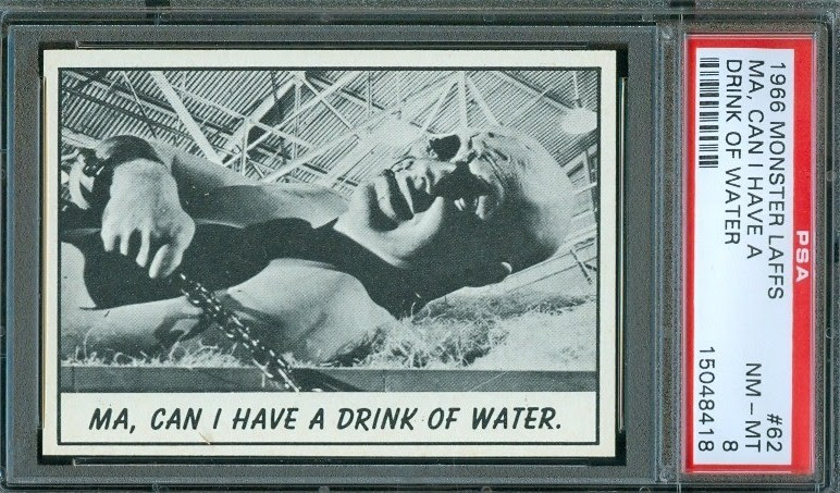 laffs 062 macanihaveadrinkofwater