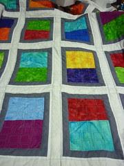 15 of 88 blocks done