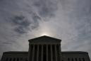 U.S. Supreme Court heaps more damages on Sudan in embassy bombing cases