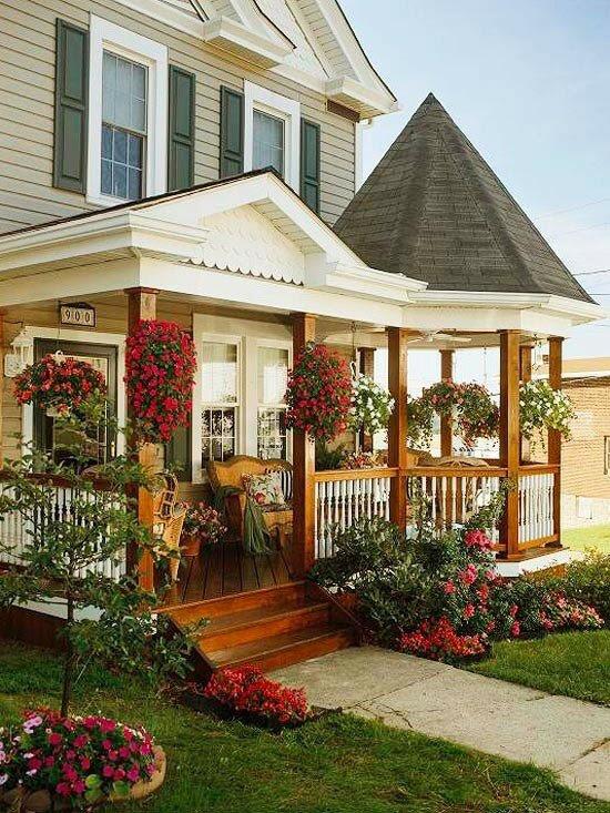veranda-bahce-dekorasyon