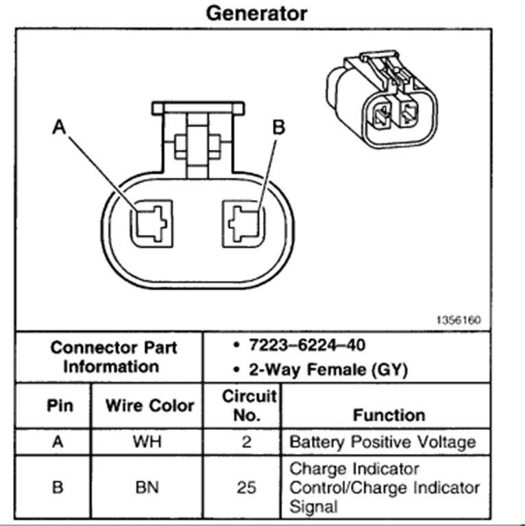 Diagram Gm Alternator Wiring Diagram 2wire Full Version Hd Quality Diagram 2wire Dowiring18 Lasagradellacastagna It