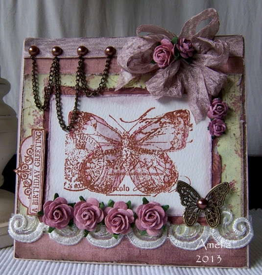 SiDesigns_Butterfly