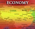 china economy 03.jpg