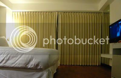 L-room 2