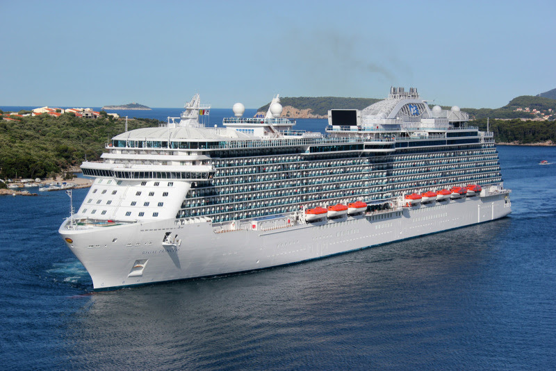 Image result for regal princess
