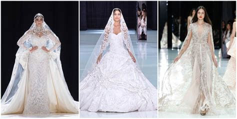 Could Ralph & Russo be designing Meghan Markle's royal