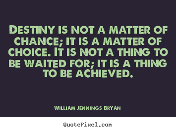 Image result for William Jennings Bryan Quotes