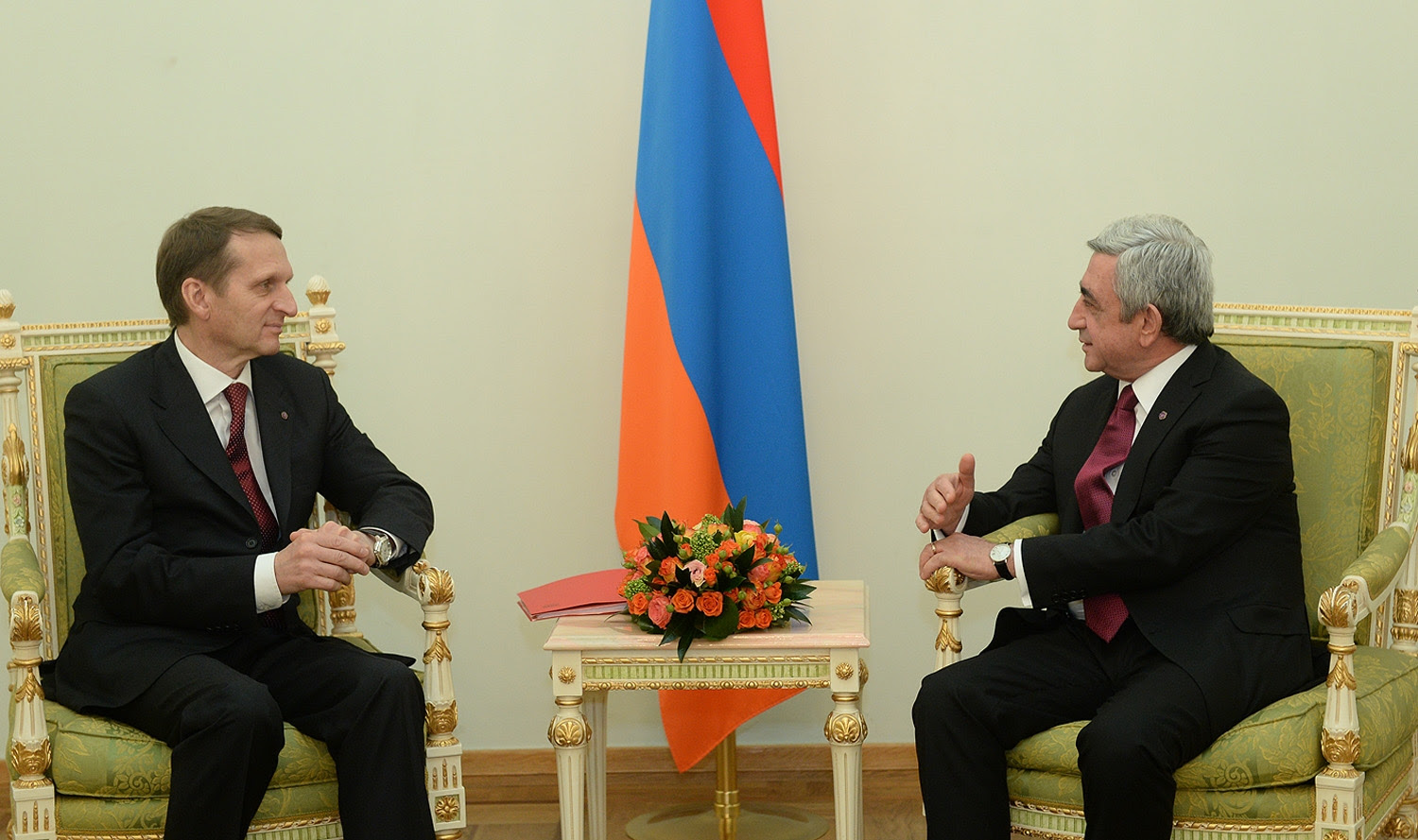 http://armenpress.am/static/news/b/2015/03/799753.jpg