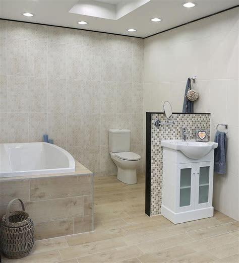 Bathroom Ideas Ctm
