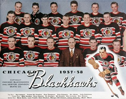 photo 1937-38 Chicago Blackhawks team.jpg