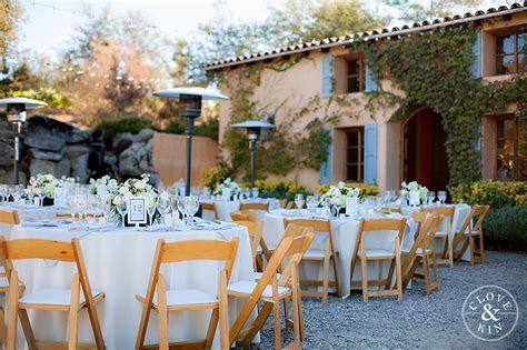 Milagro Farm Vineyards & Winery Wedding   Devon & Brian