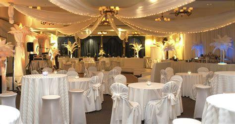 Miramar Cultural Center & Artspark   Miramar, FL Wedding Venue
