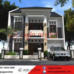 8800 Koleksi Gambar Desain Rumah Jogja Modern HD Paling Keren Download Gratis