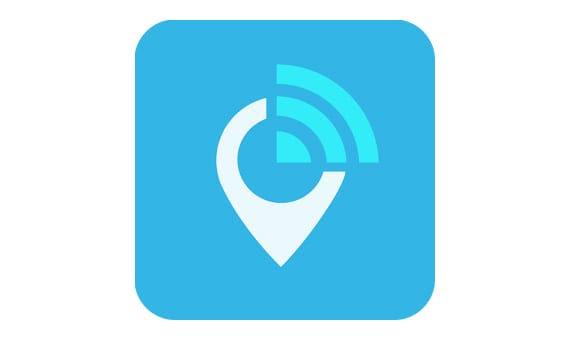 Free Zone 1 Localiza redes WiFi gratuitas en cualquier parte con Free Zone