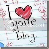 Lov ur blog