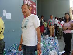 ACR ACCADEMIA IL BAGGESE/IL MILANESE con IL FOGLIO di Ferrara appoggia Eluana.. deve poter vivere!