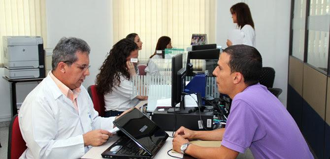 Municipio ha defendido derecho a la salud de 10.492 caleños