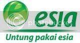 Logo_esia
