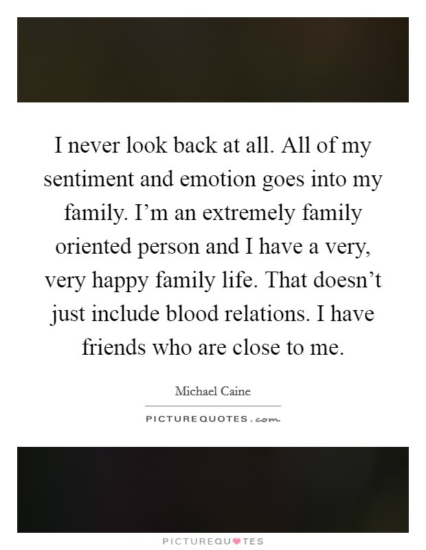 Blood Relation Quotes Sayings Blood Relation Picture Quotes