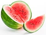 watermelon germplasm