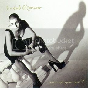 Sinead O'Connor Am I Not Your Girl? photo SineadOconnorAmINotYourGirl_zpsaa4a308b.jpg
