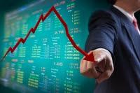 Τραπεζικό κραχ -26% παρασύρει το ΧΑ -2,73% στις 657 μον. κρίσιμες οι 655 μον. – Μη επενδύσιμες οι τράπεζες έως τις ΑΜΚ
