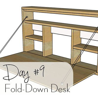 http://www.morelikehome.net/2017/10/diy-desk-series-9-fold-down-wall-desk.html