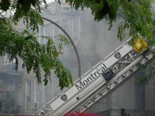 montreal fire 1
