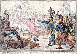 Napóleon 4