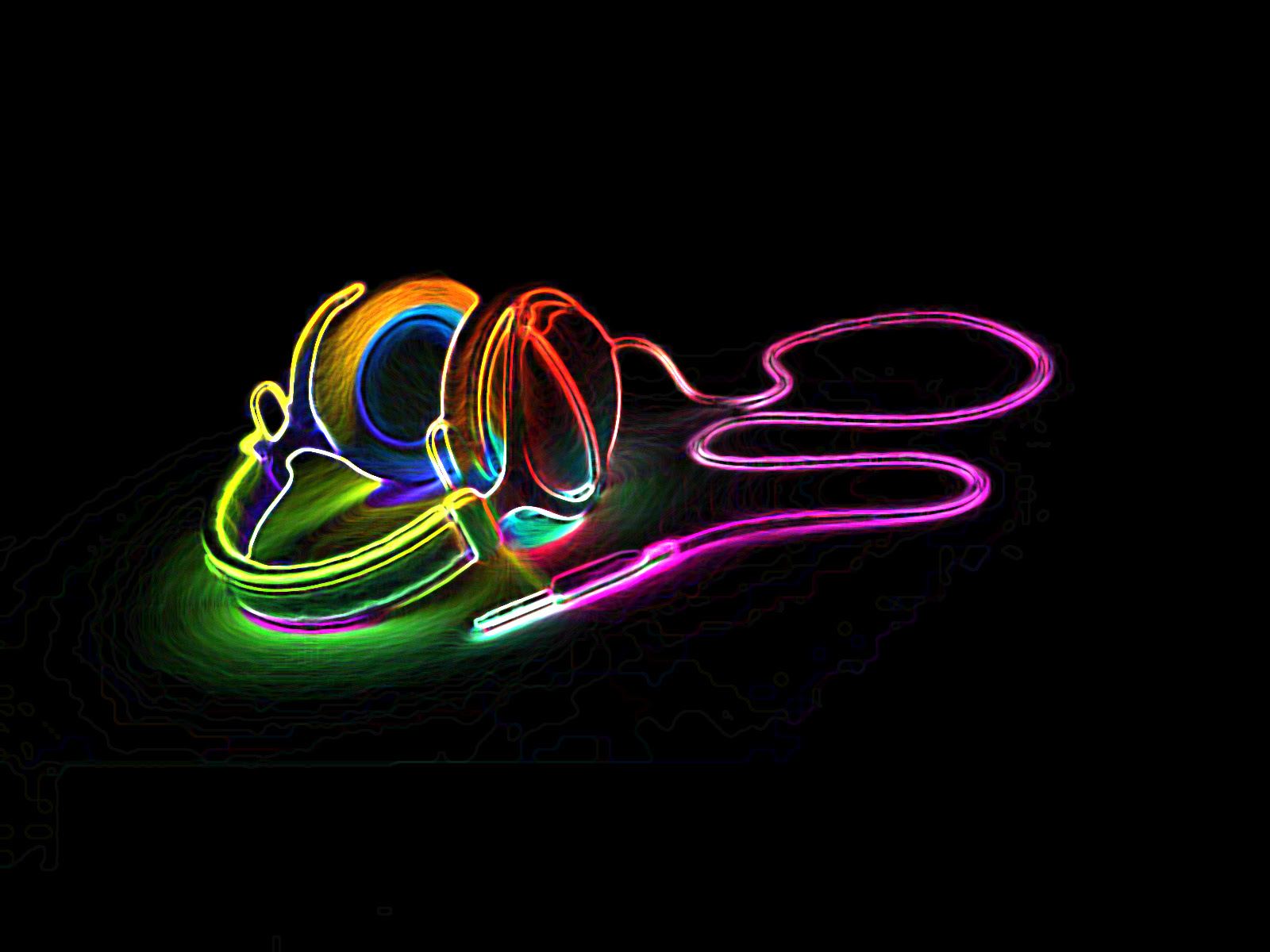 Headphones Wallpapers High Quality   Download Free