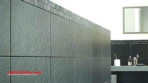 Carrelage Adhesif Mural Castorama Carrelage Moderne