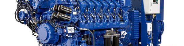 mantenimiento de equipos electrogenos